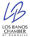 Chamber logo before