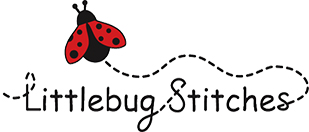 Littlebugstitches